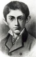 Miguel de Unamuno philosophy